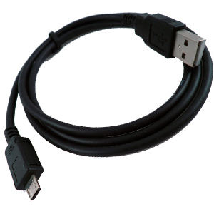 Micro-USB-Data-Cable-UM501-